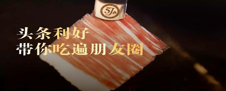 0 (1)_副本